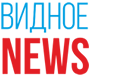 Vidnoe News